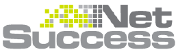 Net Success logo