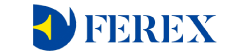 Ferex logo
